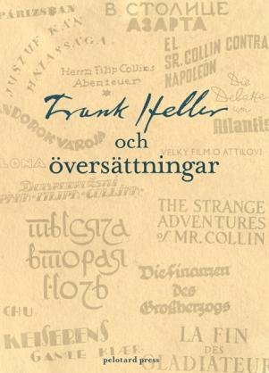 Frank heller och översättningar