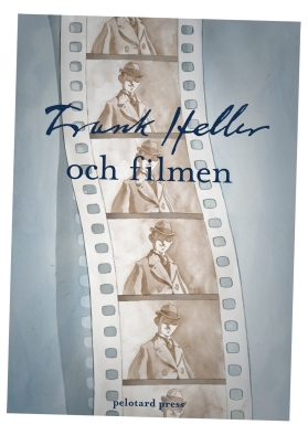Frank Heller och filmen